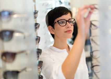 PRSI optical benefit - Opticians Kinsale Cork